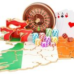 Casinos in Ireland – All You Need to Know About!